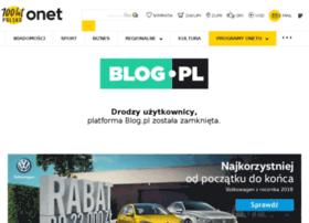 nienazarty.blog.pl