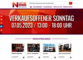 nienburg-in-bildern.de