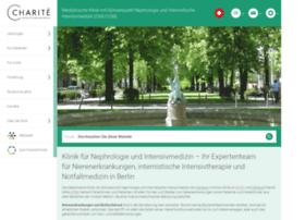 niere.charite.de