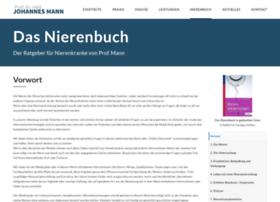nierenbuch.de