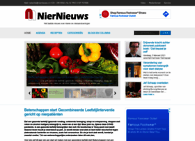 niernieuws.nl