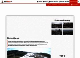 niestachow.webcamera.pl
