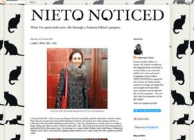 nietonoticed.blogspot.co.uk