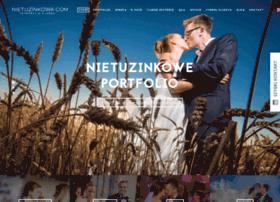 nietuzinkowa.com