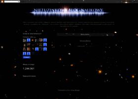 nietuzinkowyblognaukowy.blogspot.com