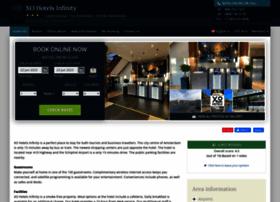 nieuw-slotania.hotel-rez.com
