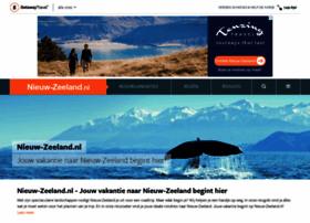 nieuw-zeeland.nl