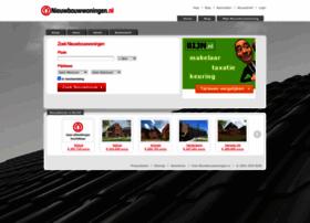 nieuwbouw-woningen.nl