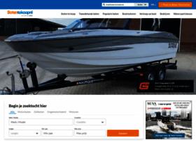 nieuweboten.nl