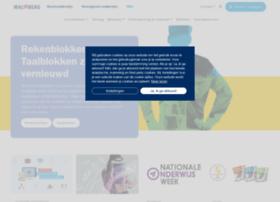 nieuweburen.malmberg.nl