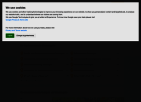nieuwegein.opendi.nl