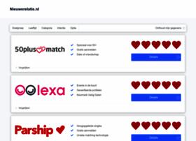 nieuwerelatie.nl
