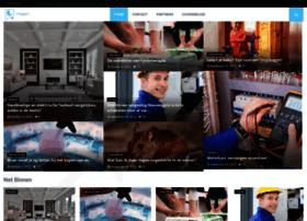 nieuwesoorten.nl