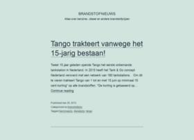 nieuws.brandstof-zoeker.nl