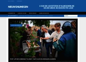nieuws.nijmegenonline.nl