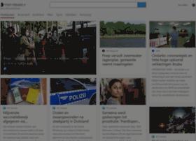 nieuws.nl.msn.com