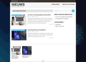 nieuws7.nl