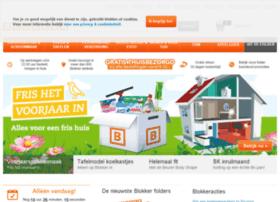 nieuwsbrief.blokker.nl