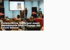 nieuwsbrief.endemol.nl