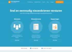 nieuwsbriefsysteem.nl