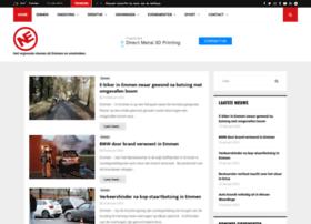nieuwsemmen.com