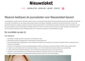 nieuwsloket.nl
