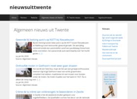 nieuwsuittwente.nl