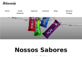 nieveria.com.br