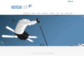 nieveski.com