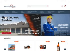niewiadomski.com.pl