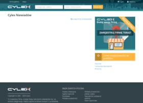 niewiadow.cylex.pl
