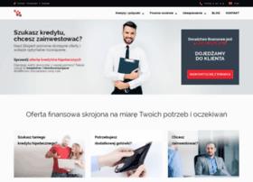 niezaleznydoradcafinansowy.pl