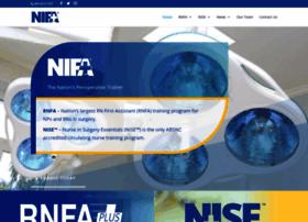 nifa.com