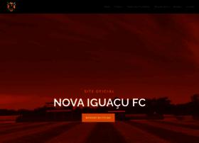 nifc.com.br