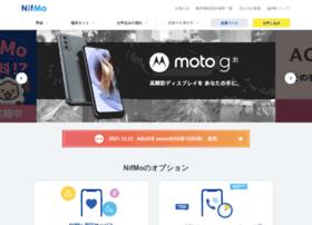 nifmo.jp