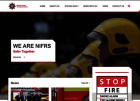 nifrs.org