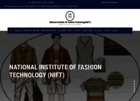 nift.edu.bd