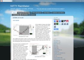 nifty-rainmaker.blogspot.com