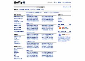 nifty.com