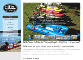 niftyboats.co.nz