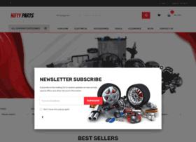 niftyparts.com.au
