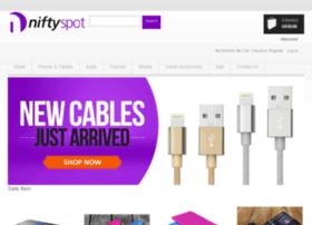 niftyspot.com