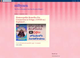 niftyzen.blogspot.in