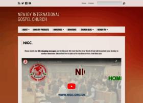 nigc.org.uk