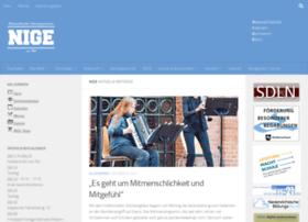 nige-tv.de