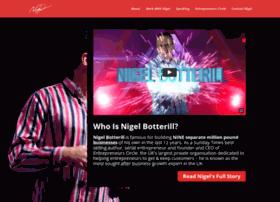 nigelbotterill.com