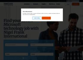 nigelfrank.com