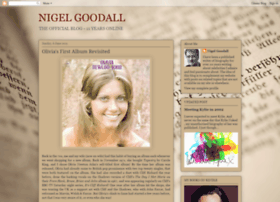 nigelgoodall.blogspot.co.uk