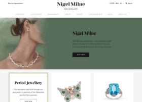 nigelmilne.co.uk
