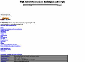 nigelrivett.net